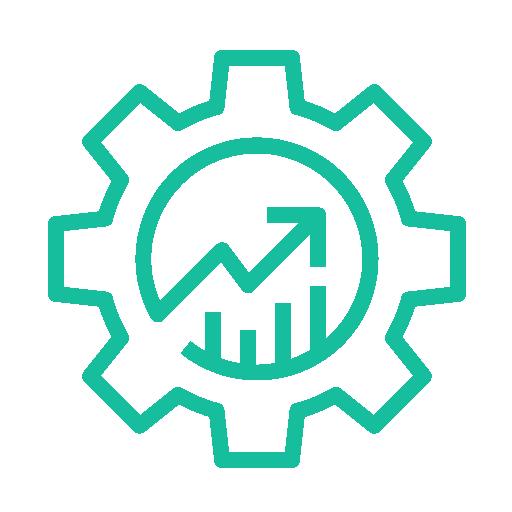 SMEs Icon