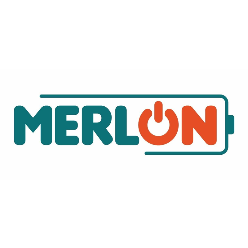 Merlon Logo