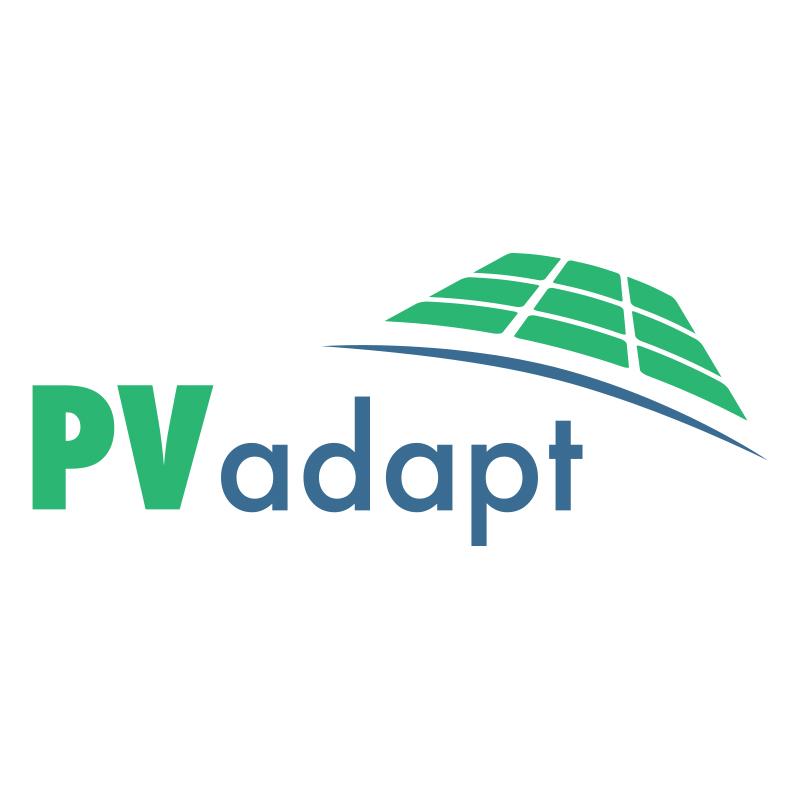 PVadapt Logo